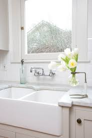 kitchen faucets for farmhouse sinks farmhouse sink faucet contemporary which goes with a regarding 0