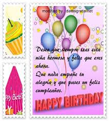 imagenes bellas de cumpleaños para mi sobrina lindas imàgenes con frases de cumpleaños para una niña datosgratis net