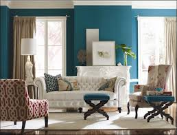 decorate with blue peacock home decor wonderful exterior lighting