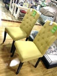 Home Goods Living Room Chairs Broyhill Furniture At Homegoods Furniture Home Goods Broyhill
