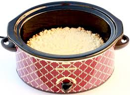 3 Crock Pot Buffet Recipes by Crock Pot Key Lime Dump Cake Recipe 3 Ingredients The Frugal
