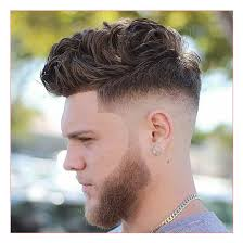 indian men haircut and male hair style u2013 all in men haicuts and