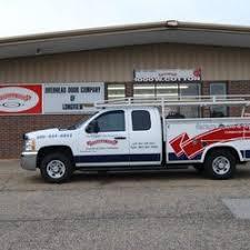 Overhead Door Corporation Overhead Door Company Longview Garage Door Services 1000 W