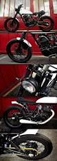 54 best motos images on pinterest vintage motorcycles cafe