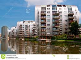 beautiful homes photo gallery beautiful apartment buildings