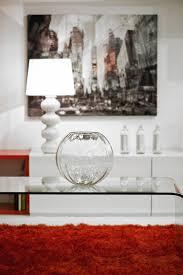 Decoration Salon Design by Design U2013 D U0026co