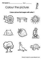 18 best tt images on pinterest alphabet crafts abc