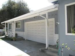 1 Bedroom Townhouse For Rent Townhomes For Rent In San Jose Ca 95 Rentals Zillow