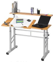 Contemporary Drafting Table Modern Drafting Table With The 25 Best Modern Drafting Tables