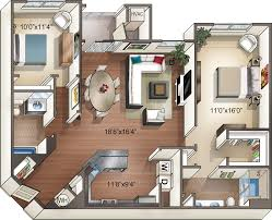 searching luxury apartments for rent in rocky hill ct