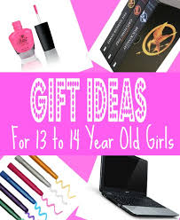 7 best gift ideas for 13 year holidappy