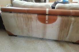 Nubuck Leather Sofa Nubuck Leather By Gamma Italy U2013 Stains Collection From Recent To