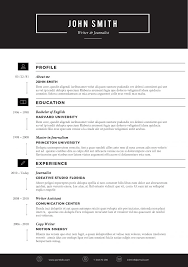 resume template free open office templates intended for mac 85