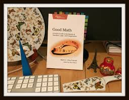 100 pdf linear algebra its applications 4th edition lay