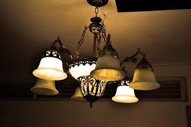 free photo lights ls l free image on pixabay 211944