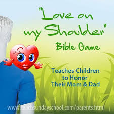 74 best bible images on bible sunday