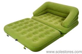 multifunctional inflatable air sofa end 1 19 2019 11 49 am