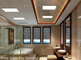solar lights for indoor use solar lights sanicon