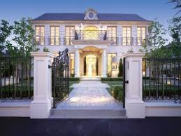 large luxury homes great homes beautiful luxury homes on we heart it