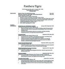 Biologist Resume Sample by Medical Student Cv Sample Resume Template Pinterest Medical
