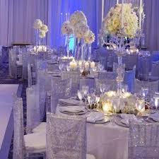 chiavari chair covers mitzvah chairs and chair covers