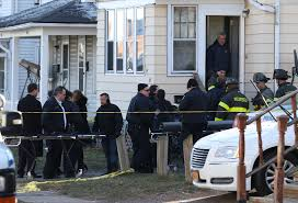 luxury homes rochester ny rochester ny 4 adults found dead in ny home after suspicious