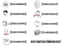 Facebook Chat Meme Faces - emotion meme facebook image memes at relatably com