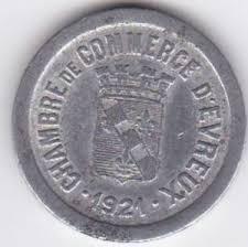chambre du commerce evreux coin 5 centimes chambre de commerce d evreux emergency