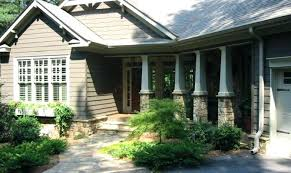 ranch style front porch front porch landscaping design photos and inspiration front porch