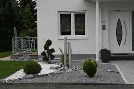 vorgarten mit steinen u2013 igelscout info