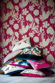 papier peint harlequin 113 best harlequin fabrics and wallpapers images on pinterest