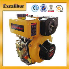 china diesel engine weight china diesel engine weight