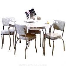 dining room settee dining chairs zoom 60s inspired dining chairs 60 settee room set