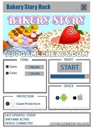 bakery story hack apk townsmen cheats hack for free gold xp 2016 comprehensive