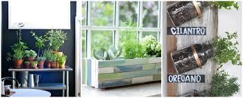 Gardening Ideas For Small Balcony by Small Space Gardening Ideas Tiny Gardens