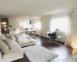 kleines wohnzimmer kleines wohnzimmer gestalten bananaleaks co