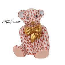 Teddy Bear Christmas Ornaments by Images Of Teddy Bear Christmas Tree Ornaments All Can Download