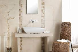 tiles for bathroom walls ideas bathroom wall tiles home design ideas murphysblackbartplayers