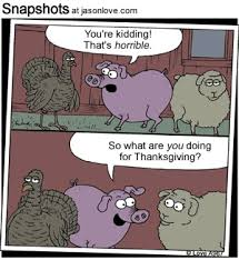 54 best thanksgiving images on thanksgiving