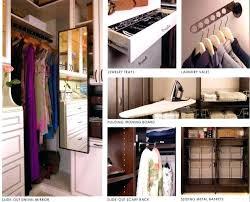 ironing board closet cabinet board wall mounted ironing board storage cabinet with mirror ironing