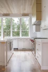 78 best kitchen hoods images on pinterest kitchen hoods kitchen
