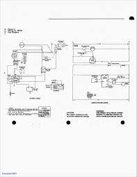 cnc mill wiring diagram wiring diagram byblank