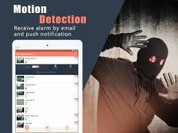 Home Security by Athome Camera Home Security Video Surveillance Android Apps On