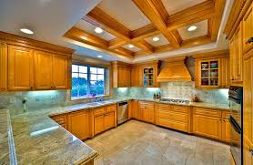 Solid Wood Kitchen Cabinets Made In Usa by 29 Custom Solid Wood Kitchen Cabinets Designing Idea