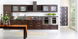 modern classic kitchens dialog kitchens modern classic kitchens
