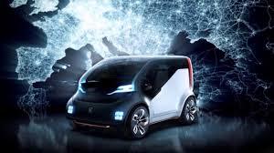 honda micro commuter concept car honda sports ev citycar concept youtube