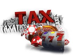 taxes on table game winnings guide on gambling winnings taxes usa online casino