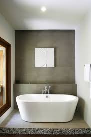 best 25 freestanding tub ideas on pinterest bathroom tubs a 65