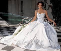 big wedding dresses white wedding dresses