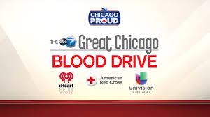 Chicago Flag Star Abc7chicago Com Abc7 Wls Chicago And Chicago News